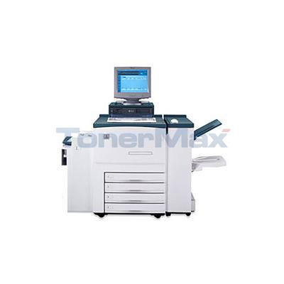 Xerox DocuPrint 90
